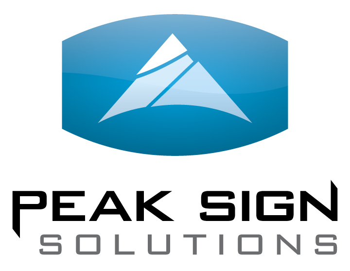 Peak Sign Solutions