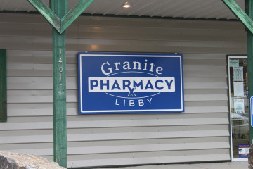 Granite Creek Pharmacy