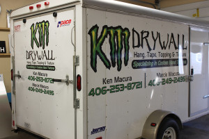 KM-Drywall-Vehicle-Graphics